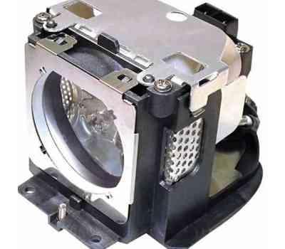 Лампа POA-LMP121, 610 337 9937