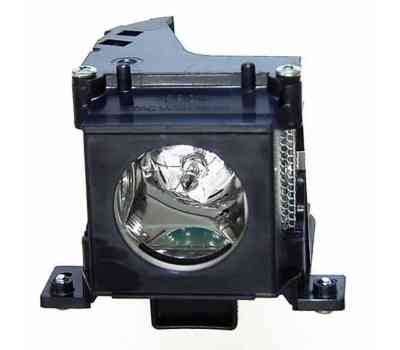 Лампа POA-LMP122, 610 340 0341