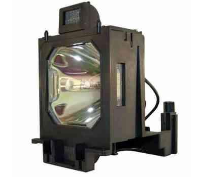 Лампа POA-LMP125, 610 342 2626