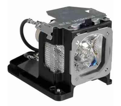 Лампа POA-LMP127, 610 339 8600