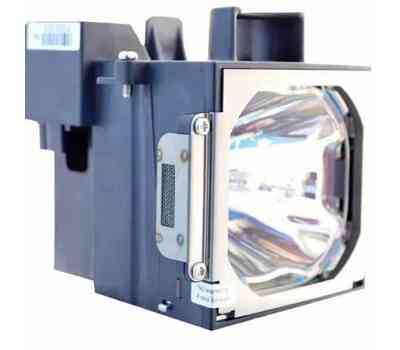 Лампа POA-LMP128, 610 341 9497, 003-120479-01