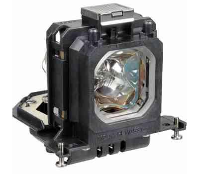 Лампа POA-LMP135, 610 344 5120