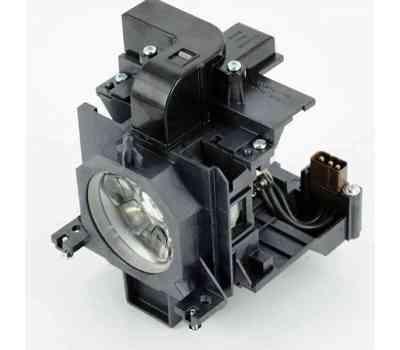 Лампа POA-LMP136, 610 346 9607, 003-120507-01