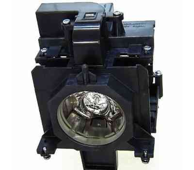 Лампа POA-LMP137, 610 347 5158, 003-120531-01