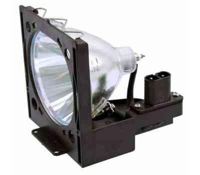Лампа POA-LMP14, 610 265 8828