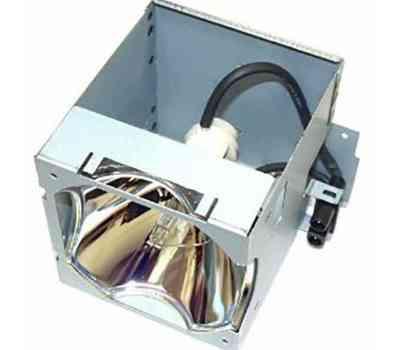 Лампа POA-LMP15, 610 290 7698
