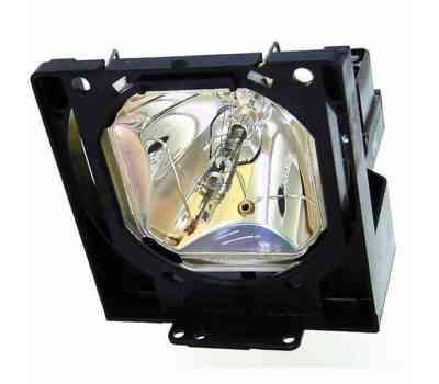 Лампа POA-LMP17, 610 276 3010