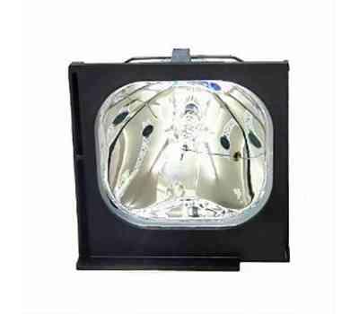 Лампа POA-LMP19, 610 278 3896, LV-LP03