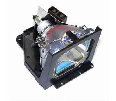 Лампа POA-LMP21, 610 280 6939, 610 290 8985,  LAMP-019, LV-LP05, CP13T-930