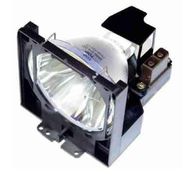 Лампа POA-LMP24, 610 282 2755, LV-LP06, MP37T-930, LAMP-016