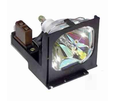 Лампа POA-LMP27, 610 287 5379, LV-LP01