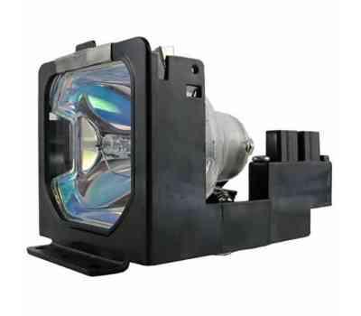 Лампа POA-LMP31, 610 289 8422, LV-LP10, XP5T-930, SP-LAMP-LP260,