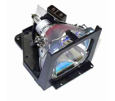 Лампа POA-LMP33, POA-LMP35, 610 293 2751, LV-LP11, CP310T-930, 03-000648-01P