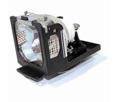 Лампа POA-LMP36, 610 293 8210, LV-LP12, XP8T-930