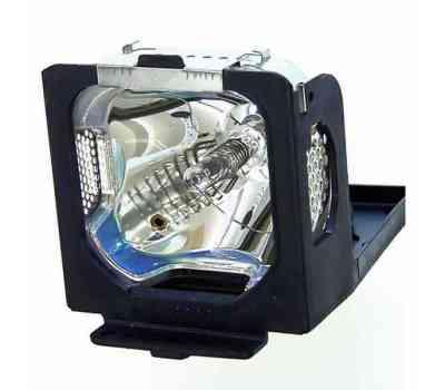 Лампа POA-LMP37, 610 295 5712, LV-LP14