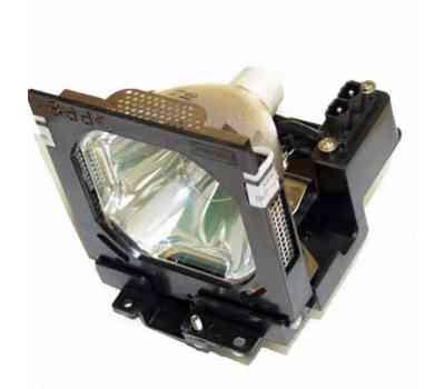 Лампа POA-LMP39, 610 292 4848, 03-900471-01P, SP-LAMP-004