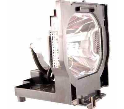 Лампа POA-LMP42, 610 292 4831, 03-900472-01P, 611 292 4831