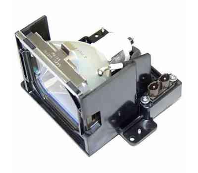 Лампа POA-LMP47, 610 297 3891, SP-LAMP-011, 03-000667-01P, TLPLX40