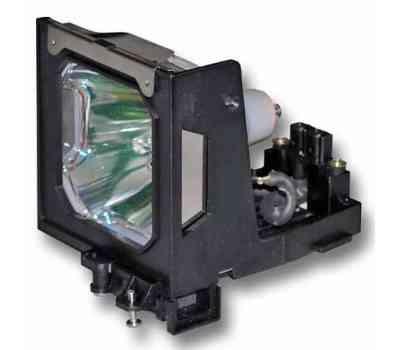 Лампа POA-LMP48, 610 301 7167, LCA3121