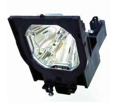 Лампа POA-LMP49, 610 300 0862, 03-000709-01P