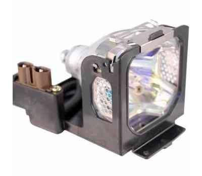 Лампа POA-LMP51, 610 300 7267, LV-LP15, XP8TA-930