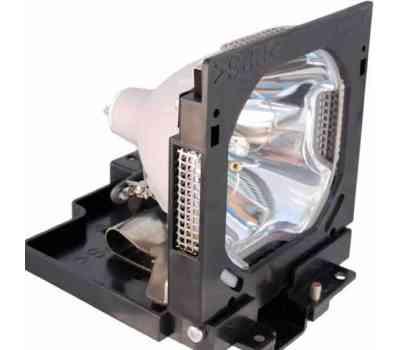 Лампа POA-LMP52, 610 301 6047, 03-000708-01P