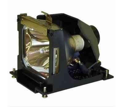 Лампа POA-LMP53, 610 303 5826, LV-LP16, CP12TA-930