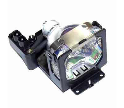 Лампа POA-LMP55, 610 309 2706, LV-LP18, CP320TA-930, 03-000754-01P