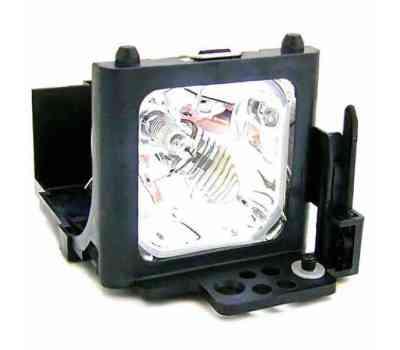 Лампа POA-LMP56, 610 305 8801