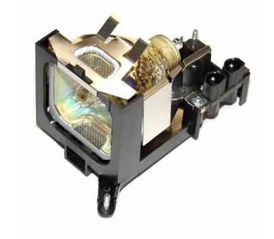 Лампа POA-LMP57, 610 308 3117, LV-LP20