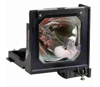 Лампа POA-LMP59, 610 305 5602, 03-000712-01P, MP56T-930