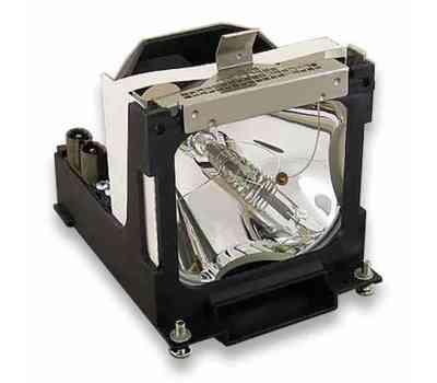 Лампа POA-LMP63, 610 304 5214, CP320T-930