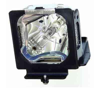 Лампа POA-LMP65, 610 307 7925, LV-LP19, 03-000754-02P
