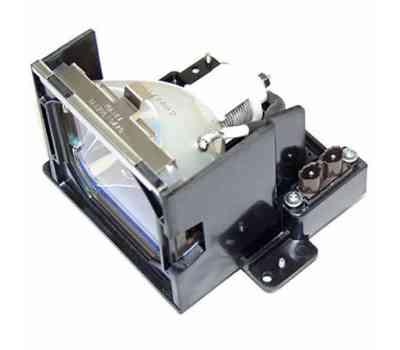 Лампа POA-LMP67, 610 306 5977, 03-000750-01P, LV-LP17