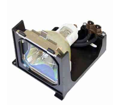 Лампа POA-LMP68, 610 308 1786