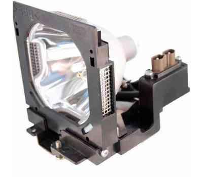 Лампа POA-LMP73, 610 309 3802, 03-000761-01P