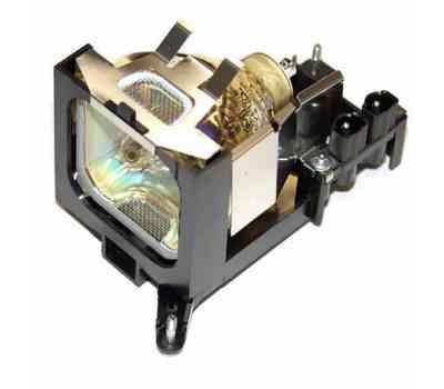 Лампа POA-LMP78, 610 317 7038