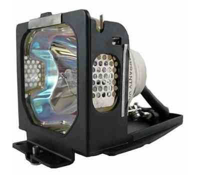 Лампа POA-LMP79, 610 315 5647