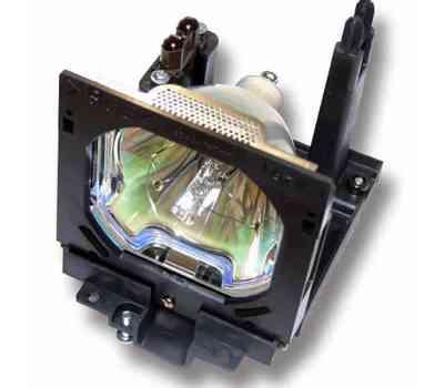 Лампа POA-LMP80, 610 315 7689, 03-000881-01P
