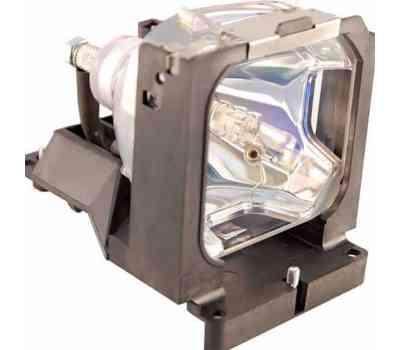 Лампа POA-LMP86, 610 317 5355