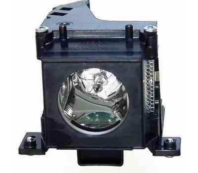 Лампа POA-LMP93, 610 323 0719