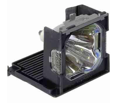 Лампа POA-LMP98, 610 325 2957