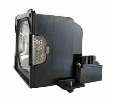 Лампа POA-LMP99, 610 325 2940, LAMP-032, 610 293 5868, 03-000649-01P, LV-LP13, MP41T-930, 003-120061, 03-000649-02P