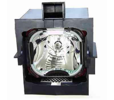 Лампа R9841822
