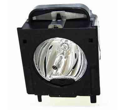 Лампа R9842807, R764741