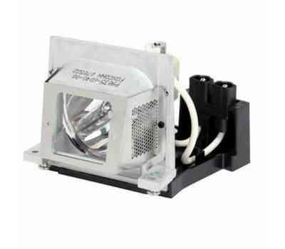 Лампа RLC-018, P8384-1001