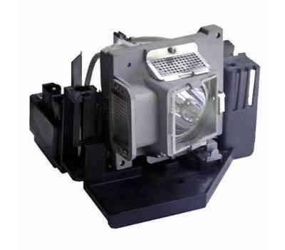 Лампа RLC-026