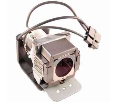 Лампа RLC-030