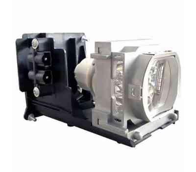 Лампа RLC-032
