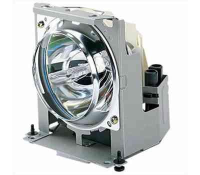 Лампа RLC-034